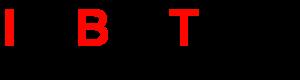 Logo der IsoBauTeam Bautenschutz