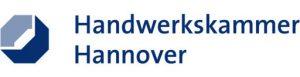 Logo der Handwerkskammer Hannover